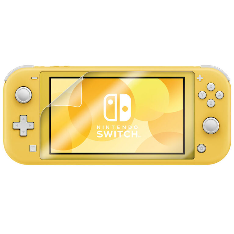 Nintendo Switch Screen Protective Filter Switch Lite