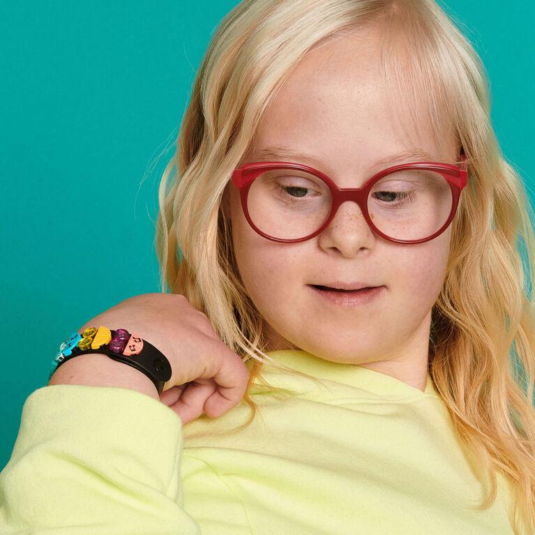 LEGO DOTS Le bracelet Musique 41933