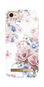 iDeal Fashion Case iPhone 8/7/6s Floral
