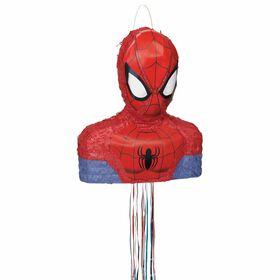 Ultimate Spider-Man Pinata