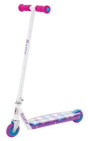 Razor - Party Pop Scooter