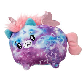 Pikmi Pops Jelly Dreams - Twinkle Fairies Series - Stella the Unicorn