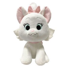 Disney: Cute Pets Plush - Mary