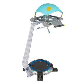 Fortnite - Glider Pack