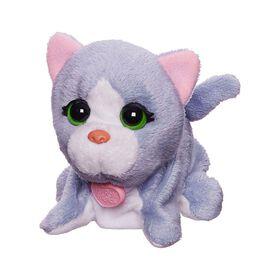 FurReal Friends Luvimals Sweet Singin' Kitty
