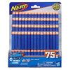 Nerf Official 75 Dart Elite Refill Pack