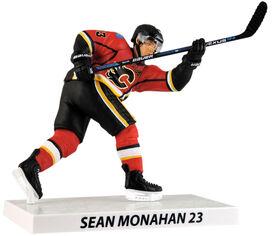 LNH figurine 6-pouces - Sean Monahan.