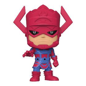 Funko POP! Heroes: Marvel Comics Fantastic Four - Galactus