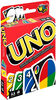 UNO Game