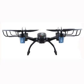 Drone Invader PL2500 à diffusion directe via Wi-Fi de Polaroid.