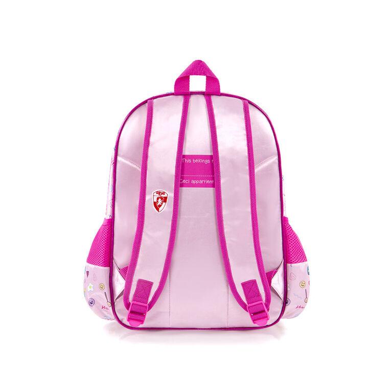 Heys Kids Backpack - Peppa Pig