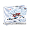 Fantômes du Passé Yu-Gi-Oh! - Édition anglaise