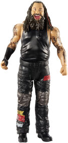 WWE Bray Wyatt Action Figure.
