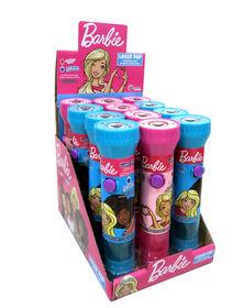 BARBIE Laser Pop - R Exclusive