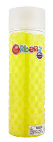 Orbeez Crush - Orbeez grossies - juane