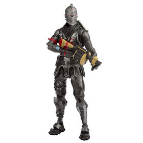 "Fortnite Black Knight 7"" Action Figure"