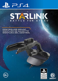 Starlink: Battle for Atlas - PlayStation 4 Co-op Pack