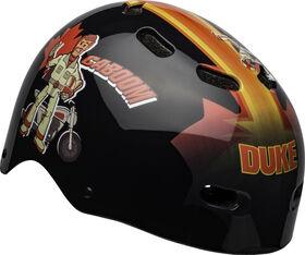 Toy Story Duke Kaboom Helmet