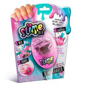 Slime Egg Blister Pack
