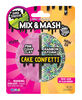 Compound Kings - Disque Mix &Mash - Cake Confetti