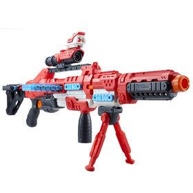 Zuru-X-Shot Regenerator