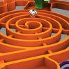 Perplexus Original - Interactive Maze Game with 100 Challenges