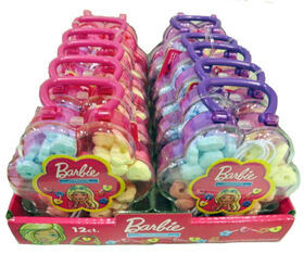 BARBIE Sweet Beads - R Exclusive