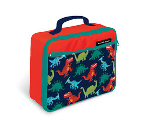 Crocodile Creek Dinosaur Lunchbox