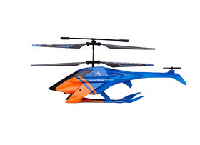 Sky Rover Liberator Helicopter 2.4G