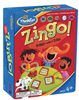 Thinkfun games - Zingo! Bingo with a Zing - English Edition