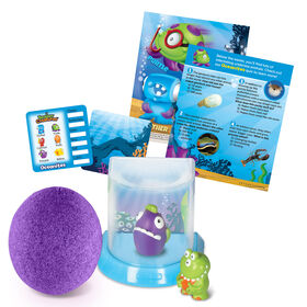 Learning Resources Beaker Creature 2 Pack with Bio-Home