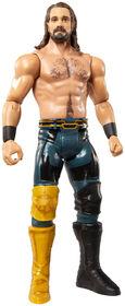WWE - Figurine articulee - Seth Rollins