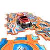 Hot Wheels Motorised Track Set