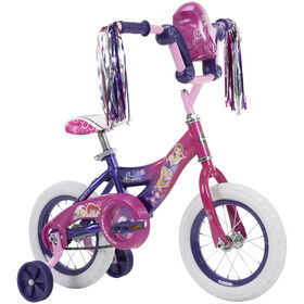 Huffy Disney Princess Bike - 12-inch -R Exclusive