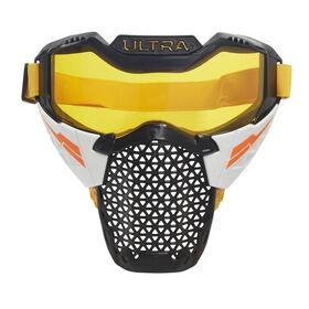 Masque de compétition Nerf Ultra