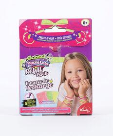 Brambo - Blazelets Refill Kit