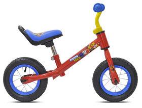 Stoneridge Paw Patrol Balance Bike - 10 inch