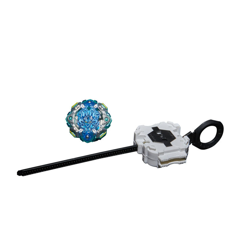 Beyblade Burst Pro Series Orb Engaard Spinning Top Starter Pack