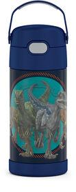 Thermos FUNtainer Bottle, Jurassic World, 355ml