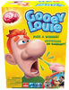 Goliath: Gooey Louie Game