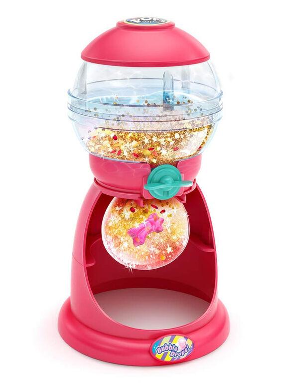 Pikmi Pops Bubble Drops - Machine  - Néon