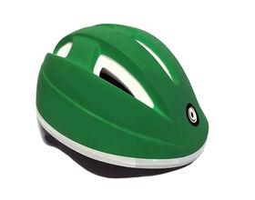 Avigo Infant Helmet Green 1+