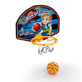 Mini ensemble de basket-ball Out and About.