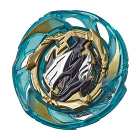 Beyblade Burst Rise Hypersphere - Toupie de combat Air Knight K5