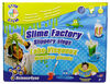 Science4you - Slime Factory Slippery Slugs