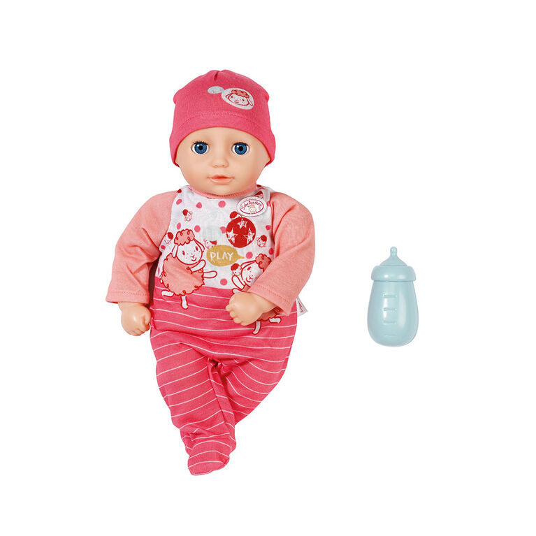 Baby Annabell -My First Annabell 30cm