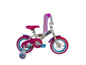 Vélo Trolls 12 Po - Notre exclusivité