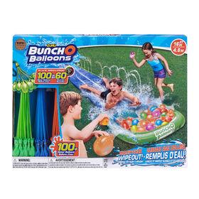 Bunch O Balloons Glissade D'eau