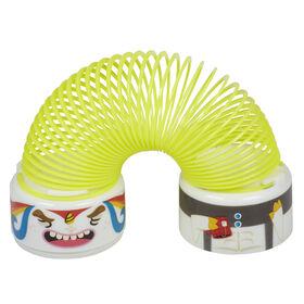 Slinky Headz Unihosen