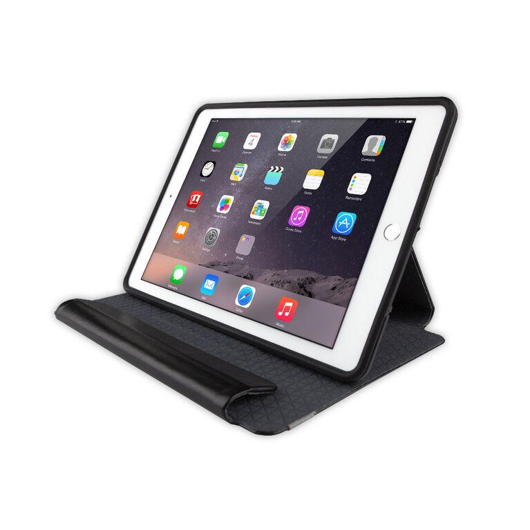 OtterBox Symmetry Folio iPad Air 2 Black